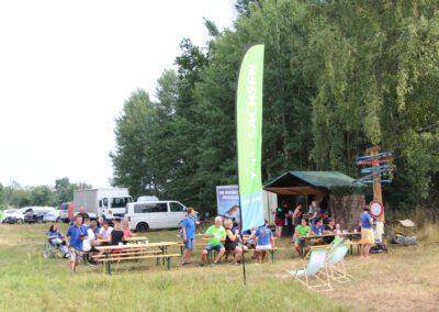 20200815 NCC Sommerfest mit MDR Sachsen (73)