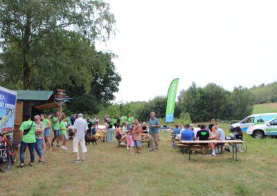 20200815 NCC Sommerfest mit MDR Sachsen (76)