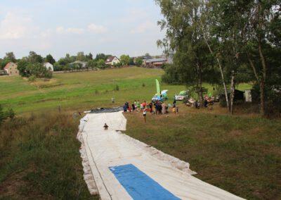 20200815 NCC Sommerfest mit MDR Sachsen (82)