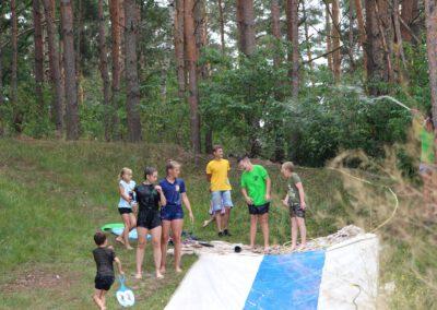 20200815 NCC Sommerfest mit MDR Sachsen (91)