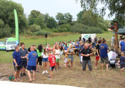 20200815 NCC Sommerfest mit MDR Sachsen (93)