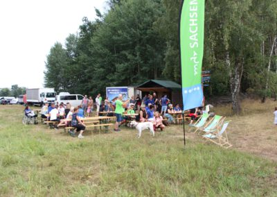 20200815 NCC Sommerfest mit MDR Sachsen (97)