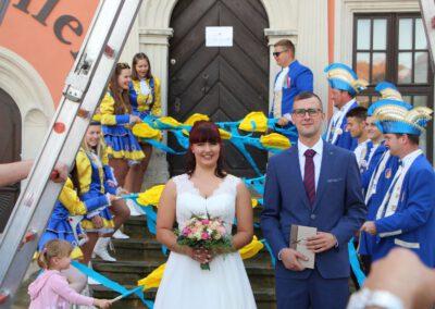 20200828 NCC Hochzeit Alina & Jonas (10)