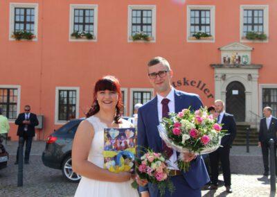 20200828 NCC Hochzeit Alina & Jonas (102)