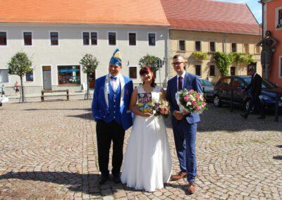 20200828 NCC Hochzeit Alina & Jonas (104)
