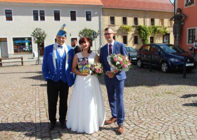 20200828 NCC Hochzeit Alina & Jonas (106)