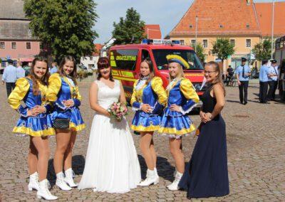 20200828 NCC Hochzeit Alina & Jonas (107)