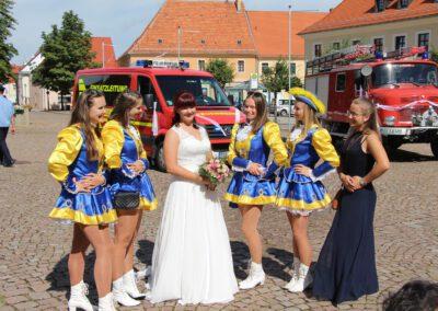 20200828 NCC Hochzeit Alina & Jonas (110)