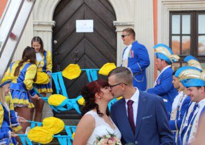 20200828 NCC Hochzeit Alina & Jonas (15)
