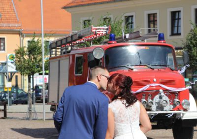 20200828 NCC Hochzeit Alina & Jonas (21)