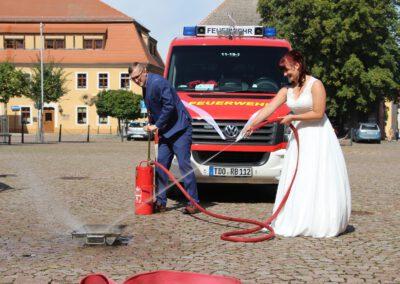 20200828 NCC Hochzeit Alina & Jonas (32)