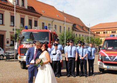 20200828 NCC Hochzeit Alina & Jonas (39)