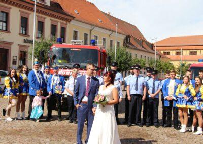 20200828 NCC Hochzeit Alina & Jonas (41)