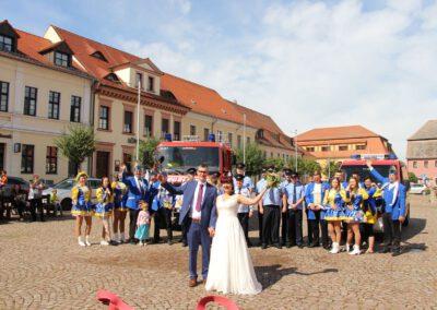 20200828 NCC Hochzeit Alina & Jonas (48)