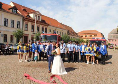 20200828 NCC Hochzeit Alina & Jonas (49)