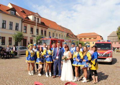 20200828 NCC Hochzeit Alina & Jonas (53)