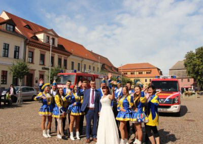 20200828 NCC Hochzeit Alina & Jonas (59)
