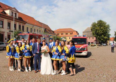 20200828 NCC Hochzeit Alina & Jonas (63)