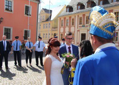 20200828 NCC Hochzeit Alina & Jonas (64)