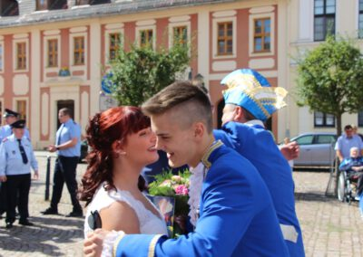 20200828 NCC Hochzeit Alina & Jonas (65)