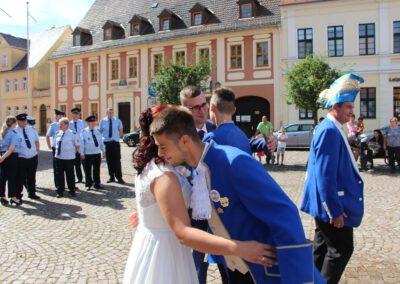20200828 NCC Hochzeit Alina & Jonas (67)