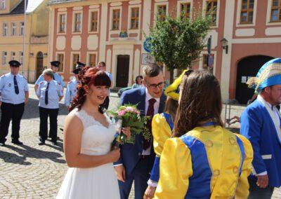 20200828 NCC Hochzeit Alina & Jonas (73)