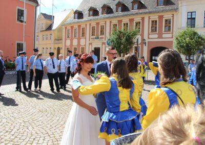 20200828 NCC Hochzeit Alina & Jonas (76)