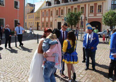 20200828 NCC Hochzeit Alina & Jonas (80)